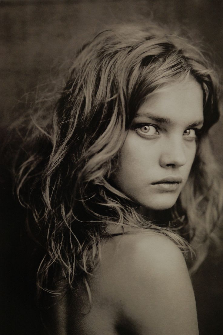 light is life the photography of paolo roversi � one who