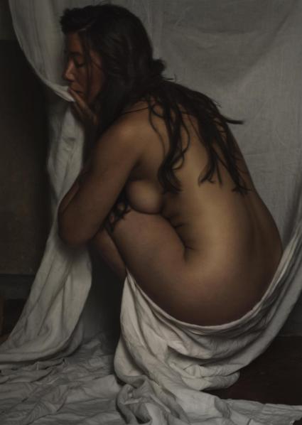 Photo: Jamie Beck/Ann Street Studio
