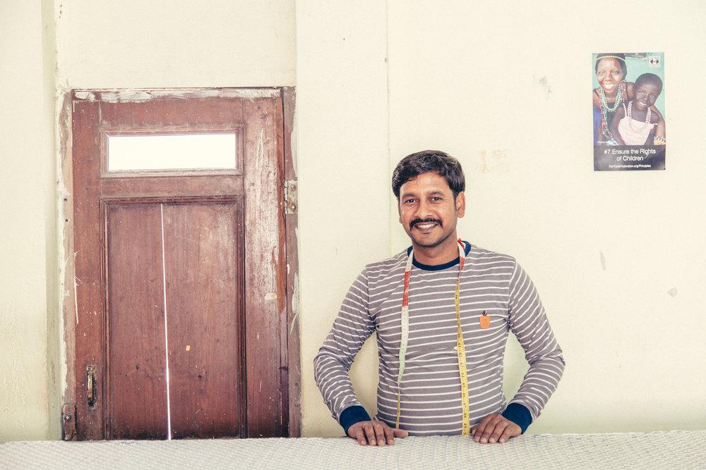 0060 - Ethical Silk India.jpg