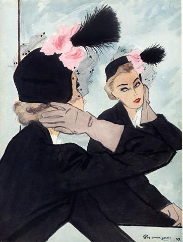 Gilbert Orcel, 1949