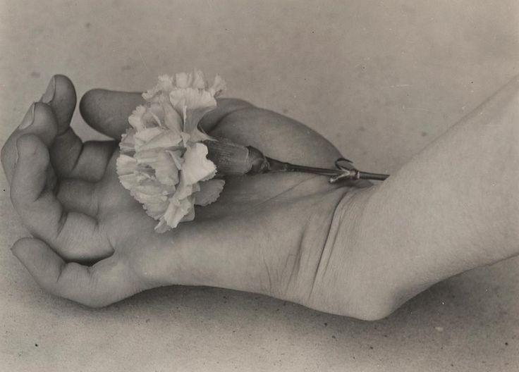 Untitled, circa 1925