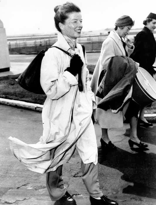 In 1958, Photo: AP