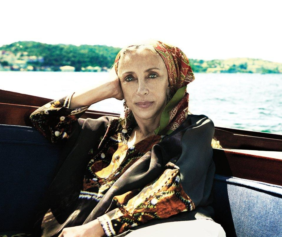 franca-sozzani-one-who-dresses.jpg