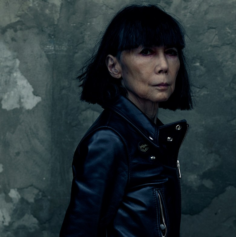 rei-kawakubo-annie-leibovitz-vogue-one-who-dresses.jpg