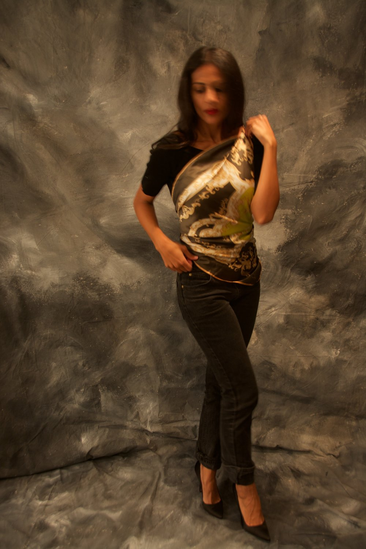 nadine-farag-silk-what-is-style-one-who-dresses-1.jpg