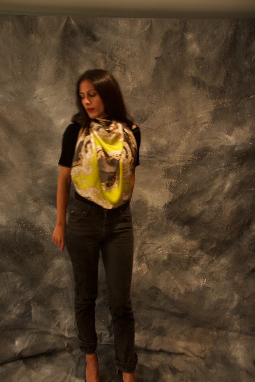 nadine-farag-silk-what-is-style-one-who-dresses-2.jpg