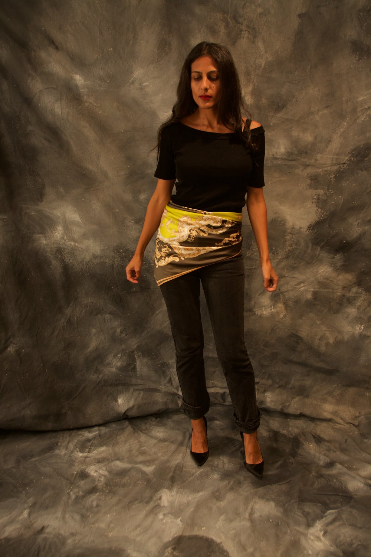 nadine-farag-silk-what-is-style-one-who-dresses-3.jpg