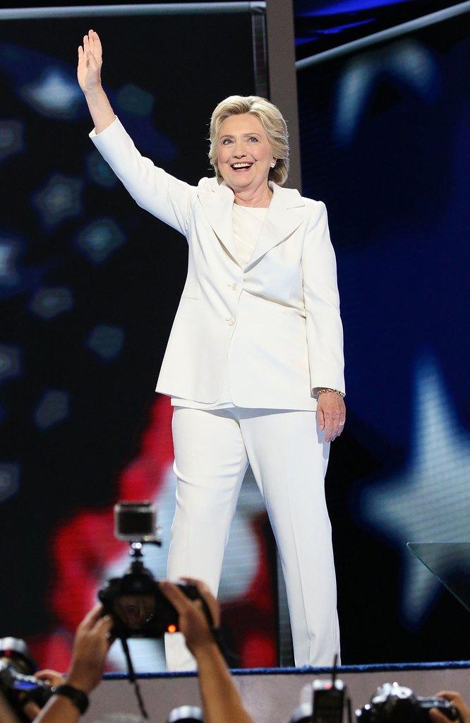 hilary-clinton-white-pantsuit-dnc-2016-paul-morigi-getty.jpg