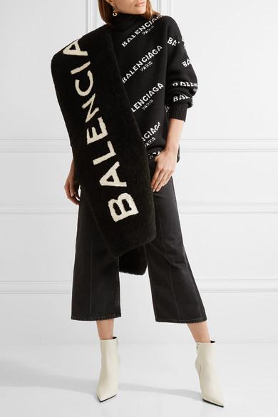 balenciaga-black-shearling-scarf-logo.jpg