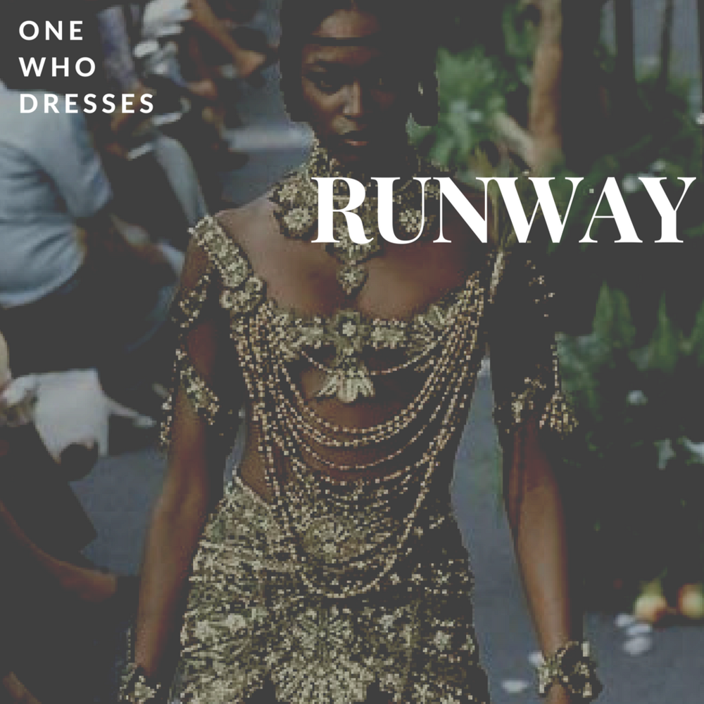 runway-fashion-nadine-farag-one-who-dresses