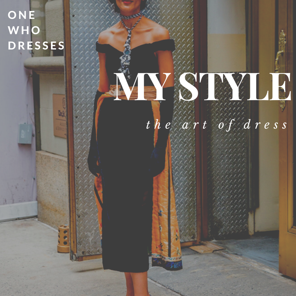 my-style-nadine-farag-one-who-dresses