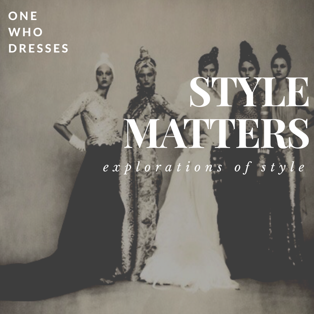 style-matters-nadine-farag-one-who-dresses