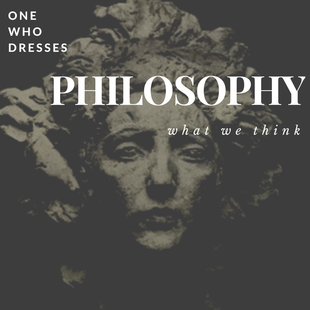 antoine-bourdelle-philosophy-of-style-nadine-farag-one-who-dresses.PNG