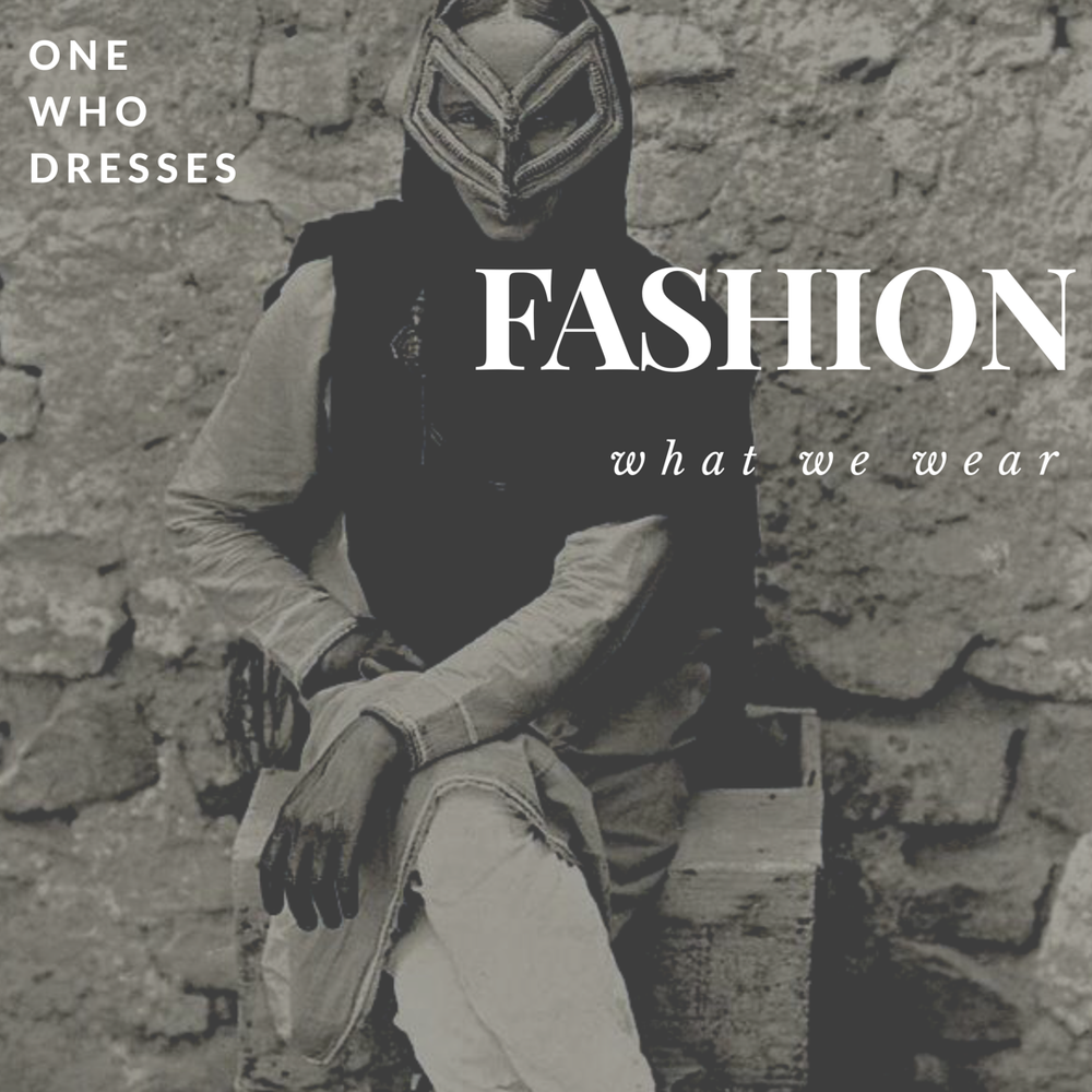 fashion style-nadine-farag-one-who-dresses.PNG