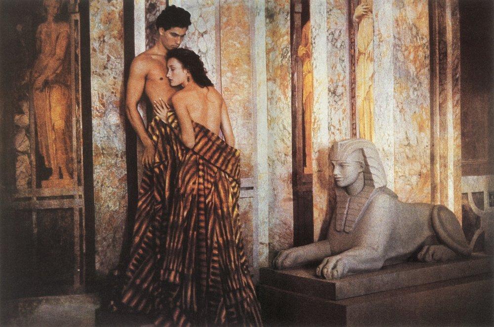 sheila-metzner-1989-fendi.jpg