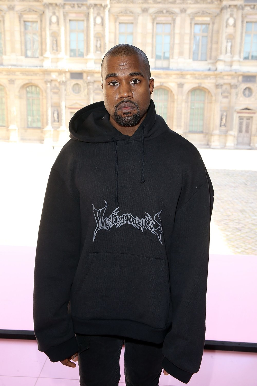 vetements-hoodie-kanye-getty.jpg