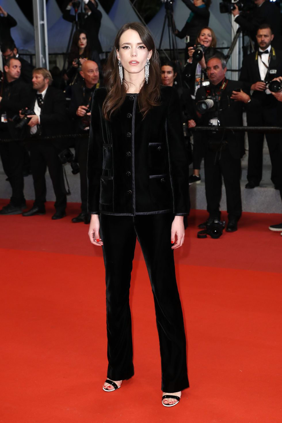 stacy-martin-cannes-film-festival-red-carpet-2018-fashion-style-best-dressed.jpg