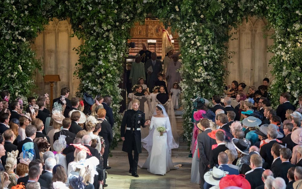 duchess-of-sussex-meghan-markle-givenchy-claire-waight-keller-royal-wedding-dress-fashion-mythology-fairytale-princess.jpeg