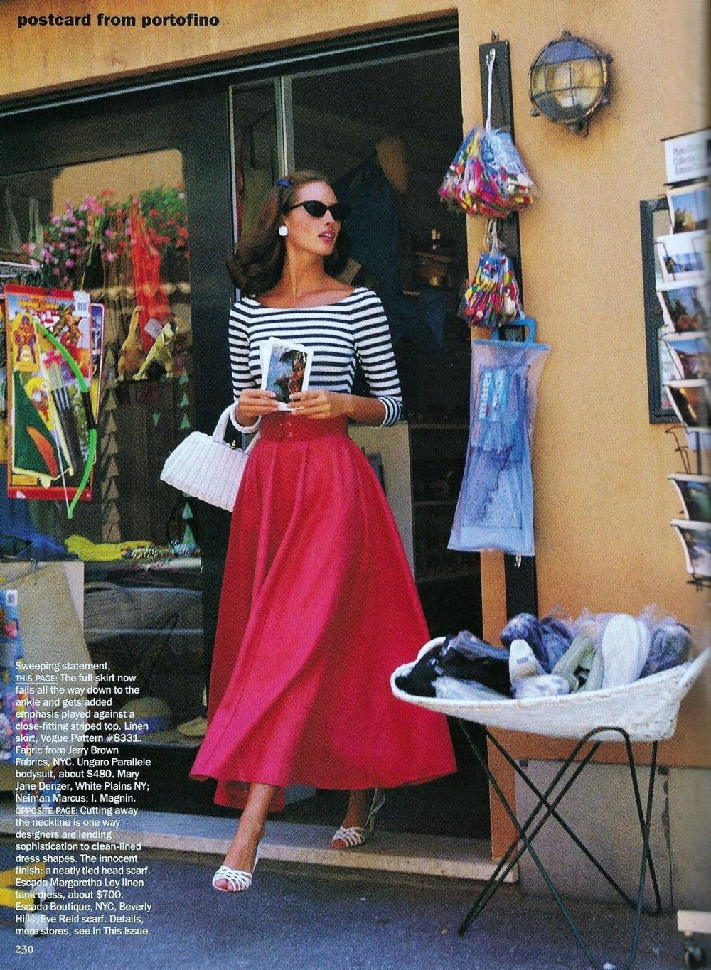 christy-turlington-timeless-summer-style-postcard-from-portofino--.jpg