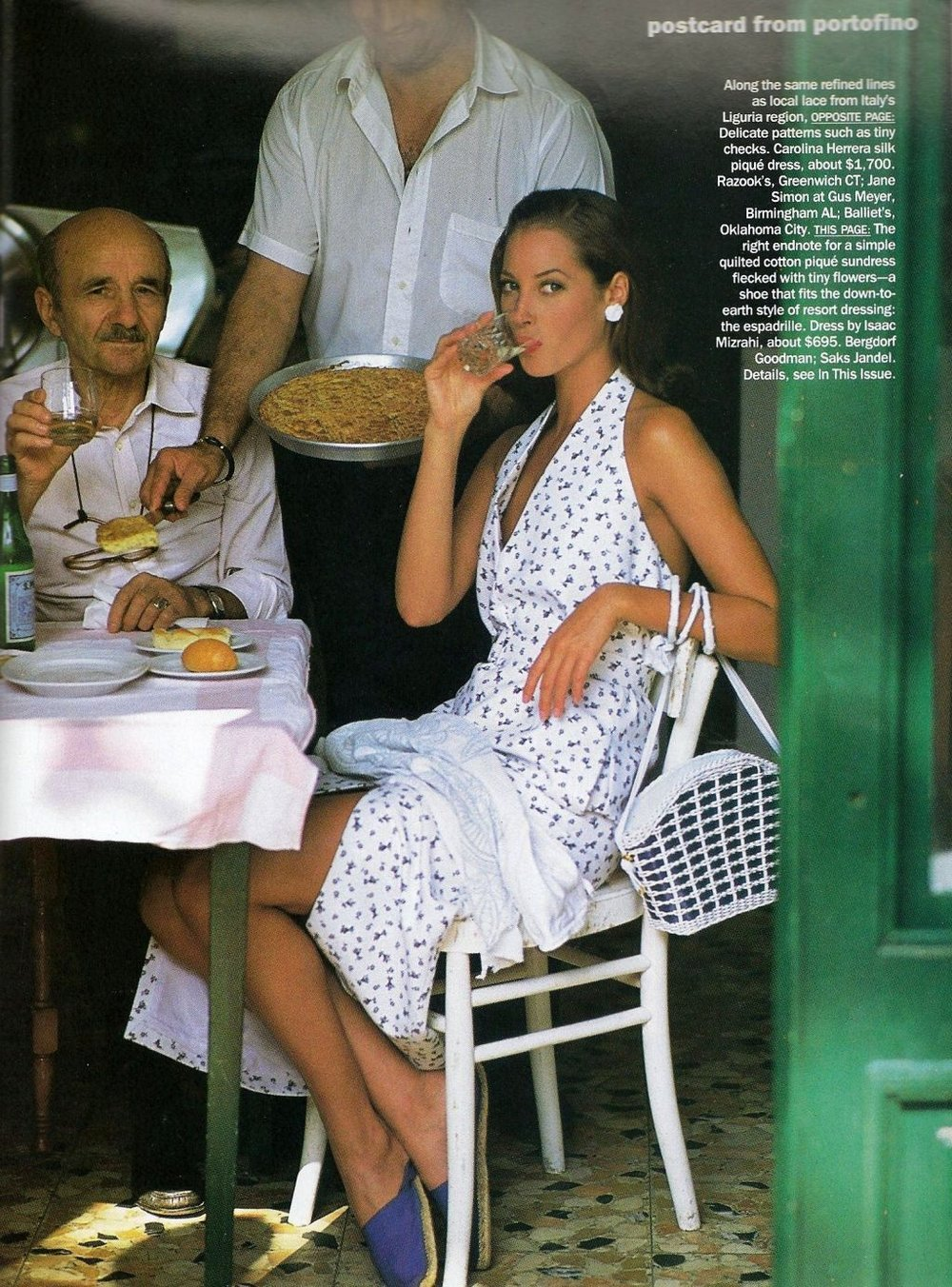 christy-turlington-timeless-summer-style-postcard-from-portofino---.jpg