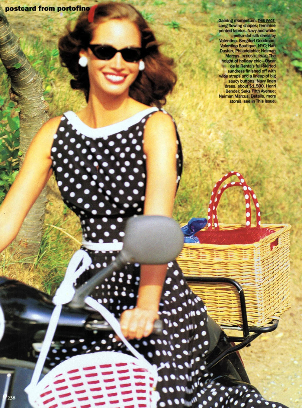 christy-turlington-timeless-summer-style-postcard-from-portofino--_.jpg