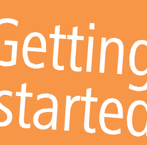 gettingstarted.png