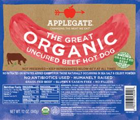 applegate-farms-organic-hot-dogs