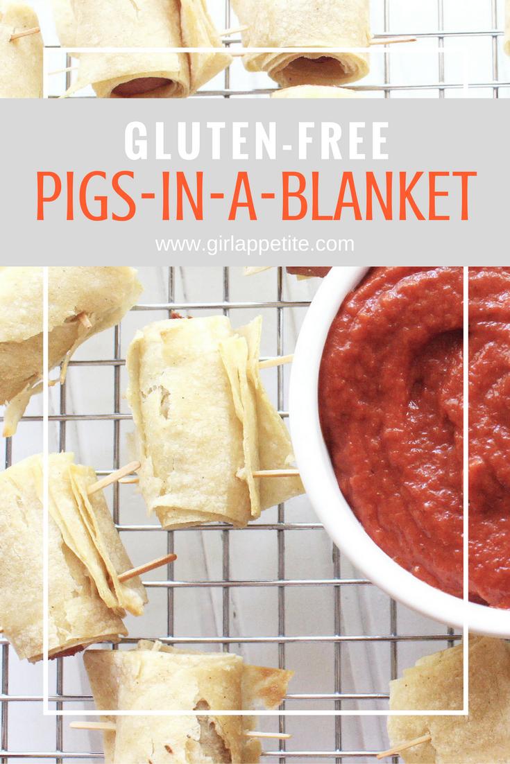 gluten-free-pigs-in-a-blanket