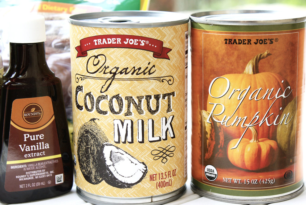 pumpkin-spice-latte-creamer-ingredients