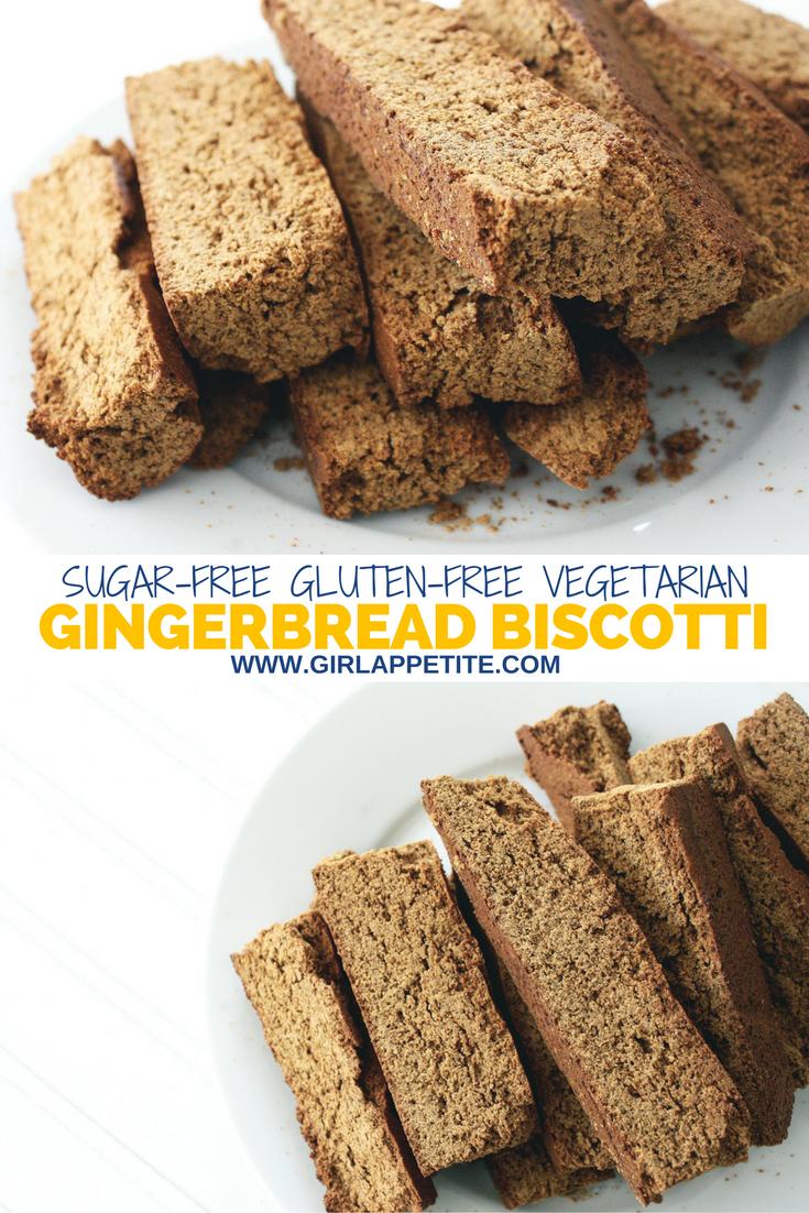gluten-free-gingerbread-biscotti