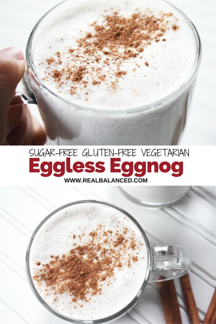 eggless-eggnog