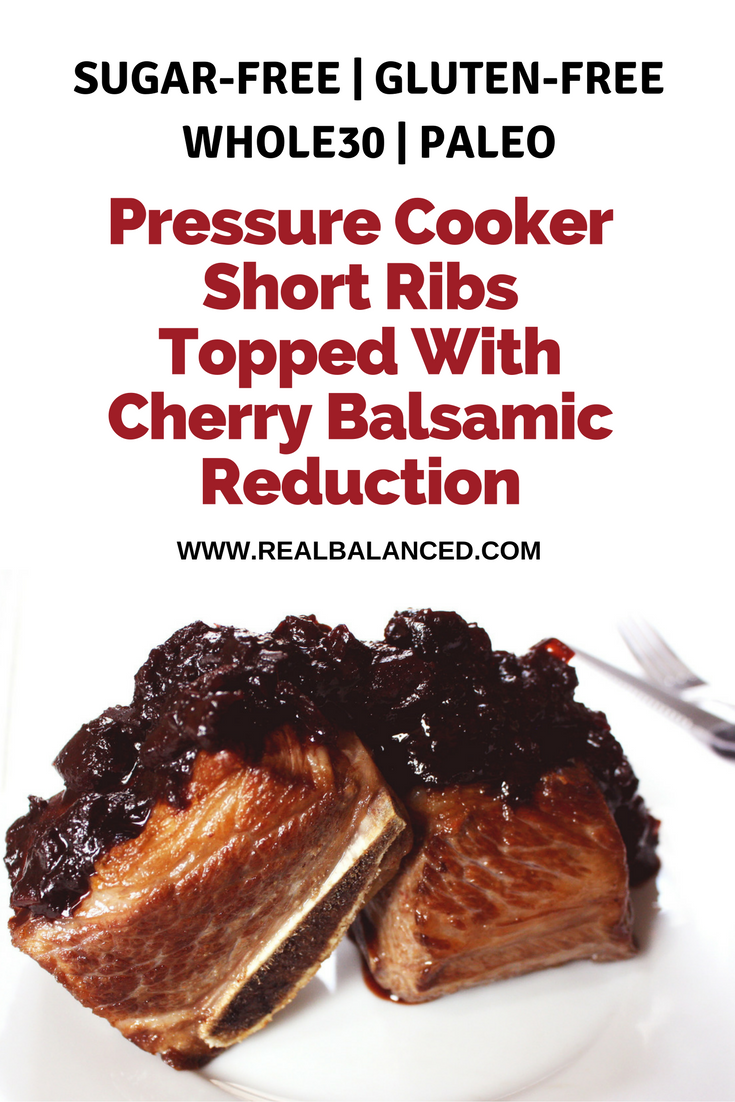pressure-cooker-short-ribs-topped-with-cherry-balsamic-reduction