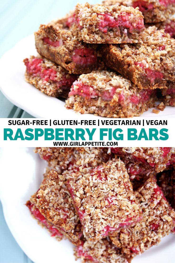 raspberry-fig-bars