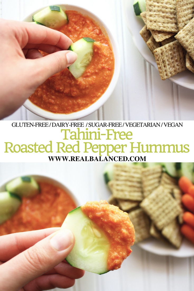 tahini-free-roasted-red-pepper-hummus