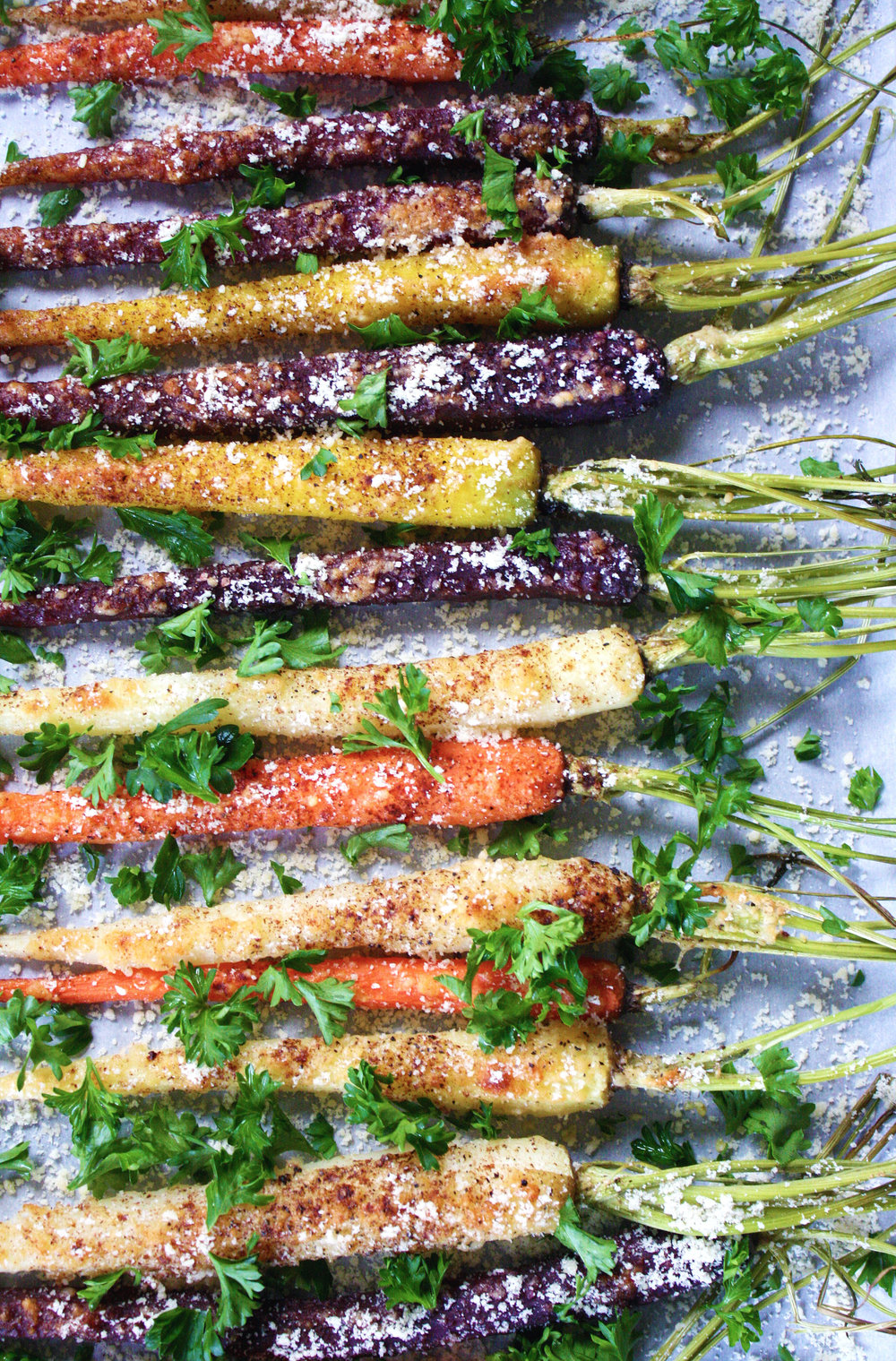 roasted-maple-parmesan-carrots