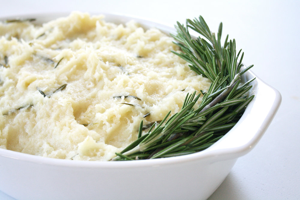 low-fodmap-paleo-rosemary-parsnip-mash
