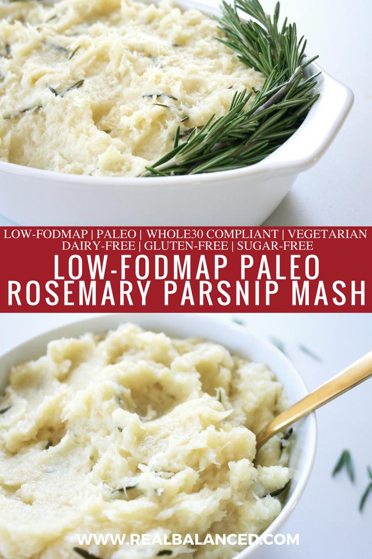 low-fodmap-paleo-rosemary-parsnip-mash