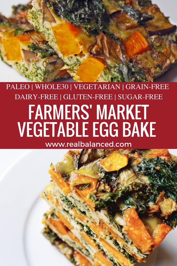 Farmers'-Market-Vegetable-Egg-Bake