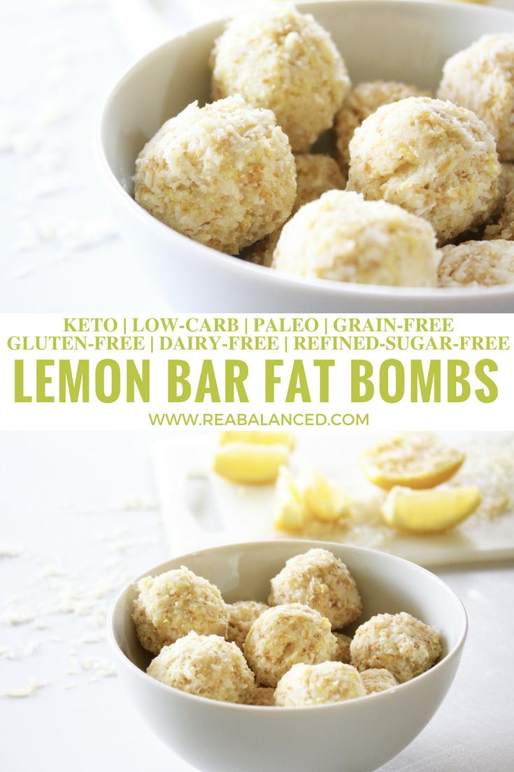 lemon-bar-fat-bombs
