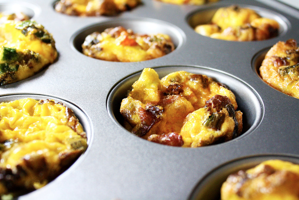 3-ingredient-bacon-and-egg-breakfast-muffins