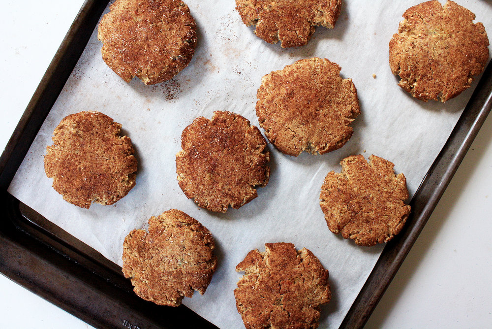low-carb-snickerdoodle-cookies