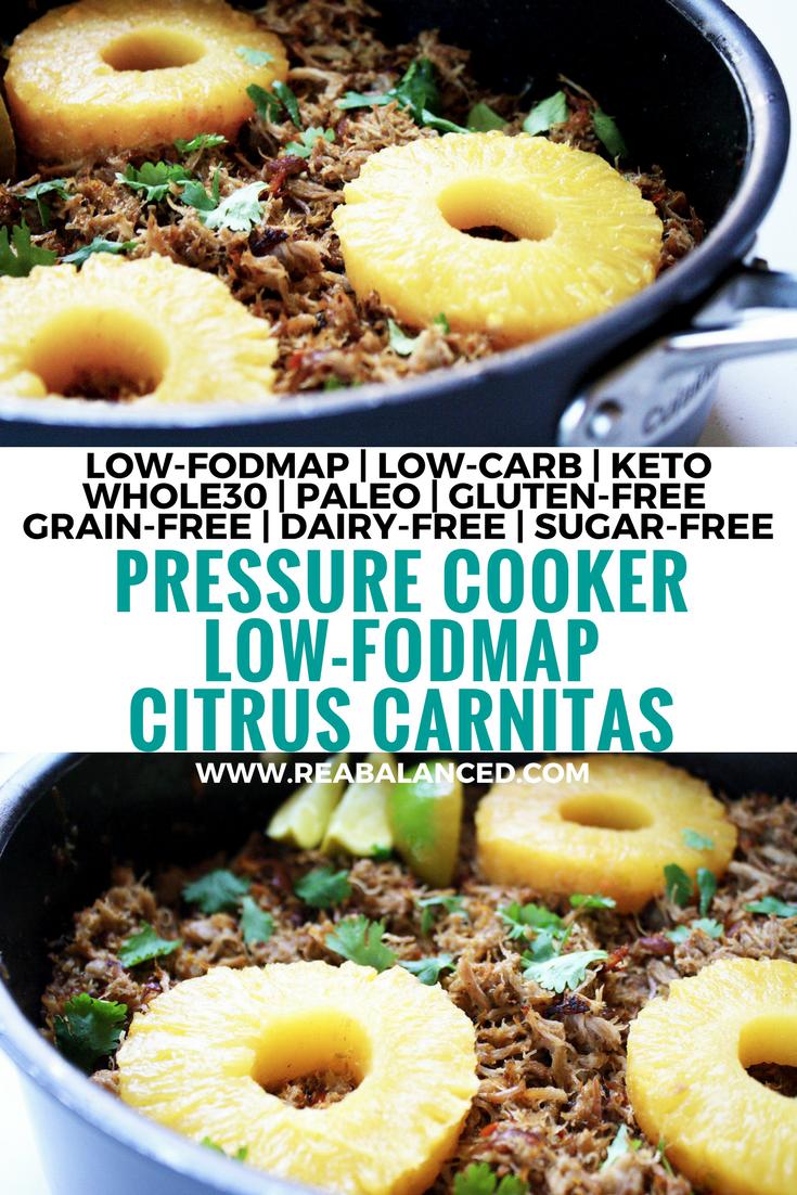 pressure-cooker-low-fodmap-citrus-carnitas