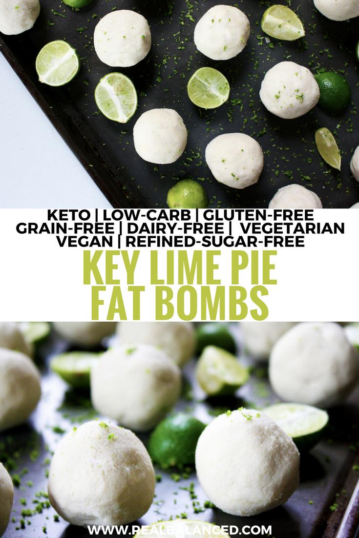 key-lime-pie-fat-bombs