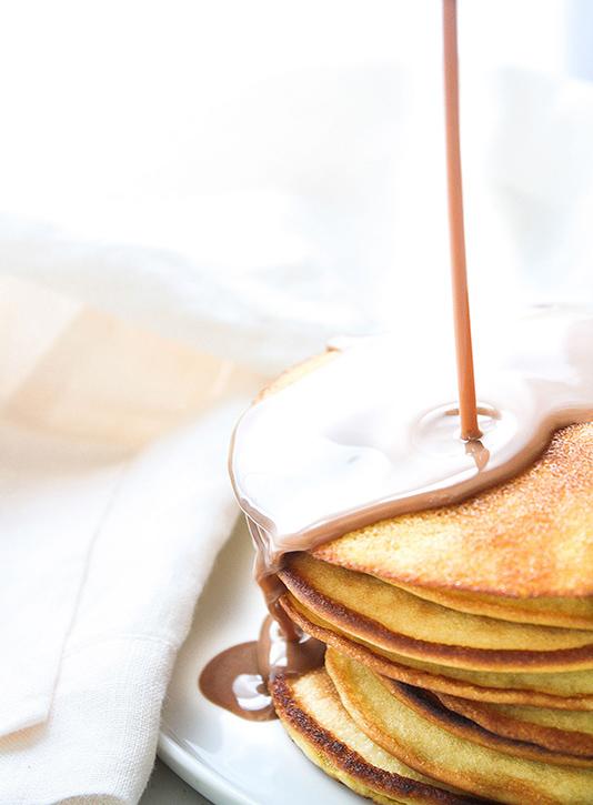 low-carb-pancakes