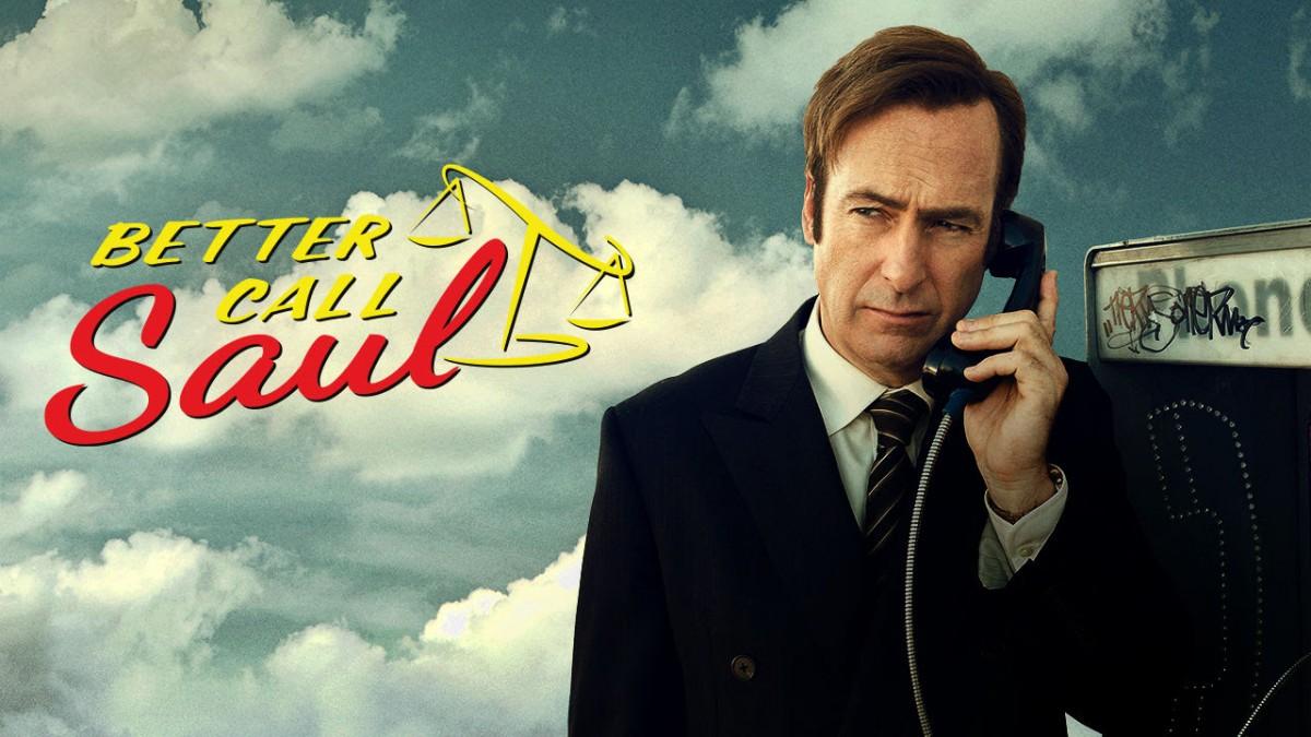 「better call saul」的圖片搜尋結果