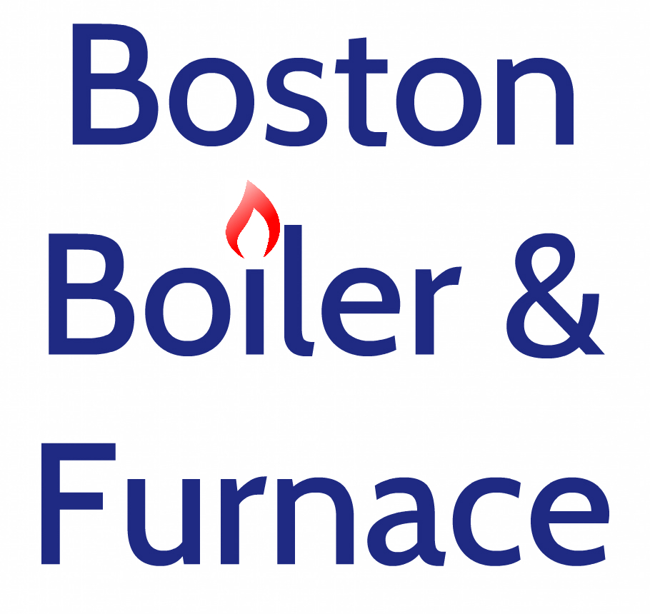 Boston Boiler & Furnace