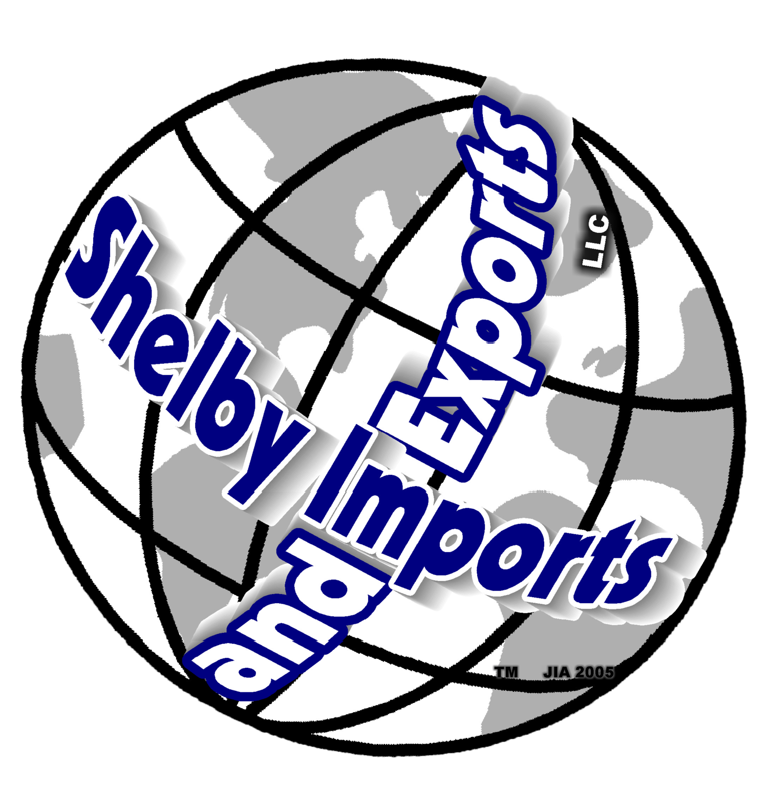 Shelby Imports & Exports