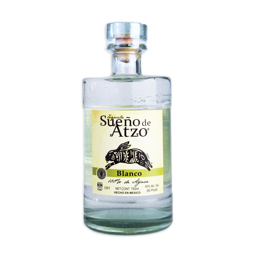 SuenoDeAtzo-Bottle-Blanco.jpg