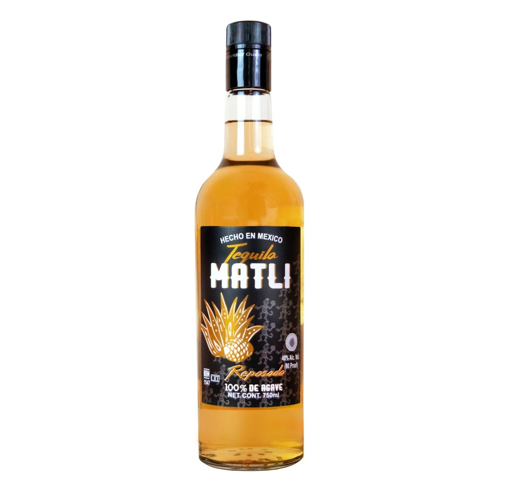 Matli-Repo-Brown.jpg