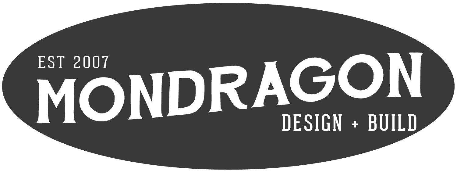 Mondragon Design + Build